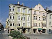 Goldene Krone Innsbruck - Tirol - Innsbruck, Mittel- und Nordtirol