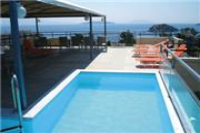 Alonia Studios & Maisonettes - Peloponnes