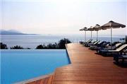 Ionian Blue Bungalows & Spa Resort - Lefkas & Meganissi