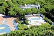 Art & Park Hotel Union Lido - Venetien