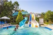 Sundance Resort - Bodrum