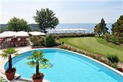 Ca'degli Ulivi Golf Hotel - Gardasee