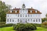 Schloss Lüdersburg - Lüneburger Heide