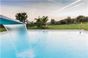 Vila Valverde Design & Country - Faro & Algarve