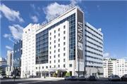 Sana Malhoa - Lissabon & Umgebung