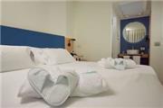 NH Cristal Alicante - Costa Blanca & Costa Calida