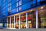 DoubleTree by Hilton Westminster - London & Südengland