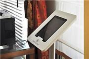 Renaissance Bochum - Ruhrgebiet