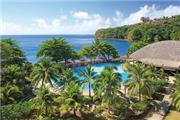 Tahiti Pearl Beach Resort - Französisch-Polynesien: Tahiti