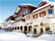 Sun Peaks Lodge - Kanada: British Columbia
