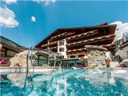 Spa Hotel Jagdhof - Tirol - Stubaital