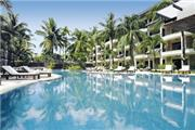 Swissotel Resort Phuket - Thailand: Insel Phuket