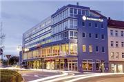 Best Western Plus Bautzen - Lausitz