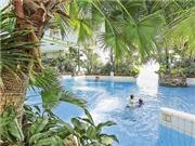 Center Parcs Limburgse Peel - Niederlande