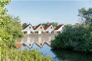 Foto Hotel Center Parcs Park Zandvoort
