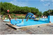 Villaggio Residence Punta Spin - Friaul - Julisch Venetien