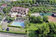 Residence Holidays - Gardasee