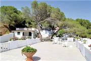 Casa Villa Renee - Elba
