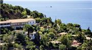 Residence Mandel - Elba