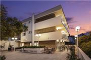 Pharia - Kroatien: Insel Hvar