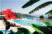 Ece Saray Marina & Resort - Dalyan - Dalaman - Fethiye - Ölüdeniz - Kas