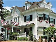 Kennebunkport Inn - New England