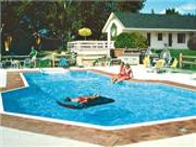 Merrill Farm Inn & Resort - New England