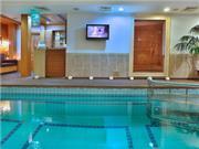 Grand Hilarium - Istanbul & Umgebung