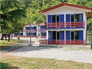 Smart Selection Holiday Resort Medveja - Kroatien: Kvarner Bucht