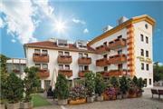 Erlebnishotel Engel - Trentino & Südtirol