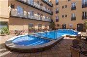 URH Park Hotel Tossa de Mar - Costa Brava