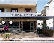 Tossa Center - Costa Brava