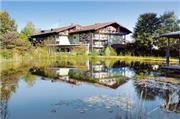 Thermenhotel Ströbinger Hof - Oberbayern