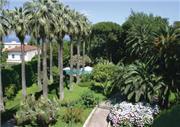 La Residenza - Neapel & Umgebung
