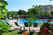 Villa Fernanda - Neapel & Umgebung