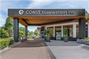 Coast Tsawwassen Inn - Kanada: British Columbia