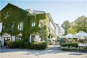 Seewirt & Haus Attila - Burgenland