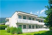 Sonnenresort Ossiacher See - Hotel / Appartements - Kärnten