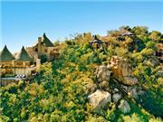Ulusaba Game Reserve - Südafrika: Krüger Park (Mpumalanga & Limpopo)