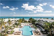 The Ritz Carlton South Beach - Florida Ostküste