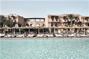 Arena Inn - Hurghada & Safaga