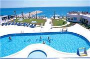 Allure Beach Resort - Kemer & Beldibi