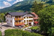 Bellevue Riezlern - Vorarlberg - Kleinwalsertal
