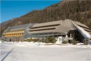 Spik 3 & 4 Sterne - Slowenien Inland