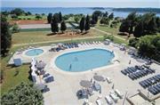 Camping Arena Medulin - Kroatien: Istrien
