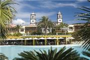 Lopesan Villa Del Conde Resort & Thalasso - Gran Canaria