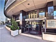 Concorde Montparnasse - Paris & Umgebung