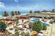 Kombo Beach - Gambia