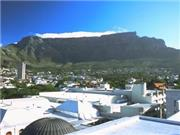 Cape Town Hollow Boutique Hotel - Südafrika: Western Cape (Kapstadt)