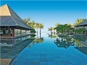 Heritage Awali Golf & Spa Resort Mauritius - Mauritius